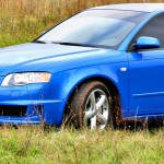 Used car for sale in Houston